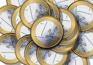 €uros tarifs prestations
