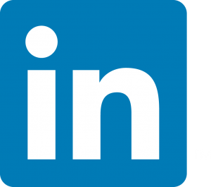 LinkedIn assistante freelance rennes