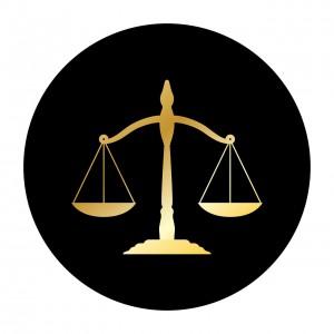 Balance justice 3